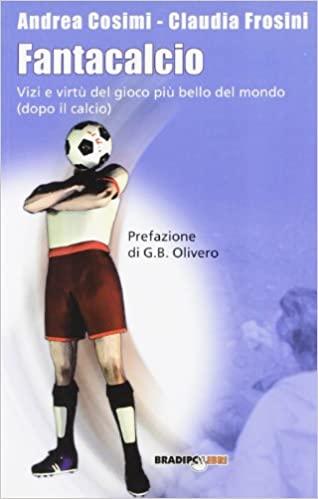 fantacalcio-andrea-cosimi-claudia-frosini-cover-libro
