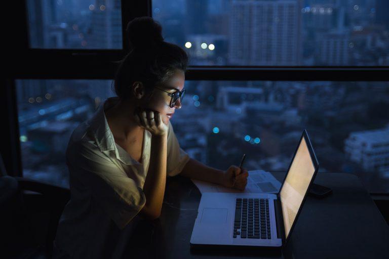 come-scrivere-un-romanzo-di-notte