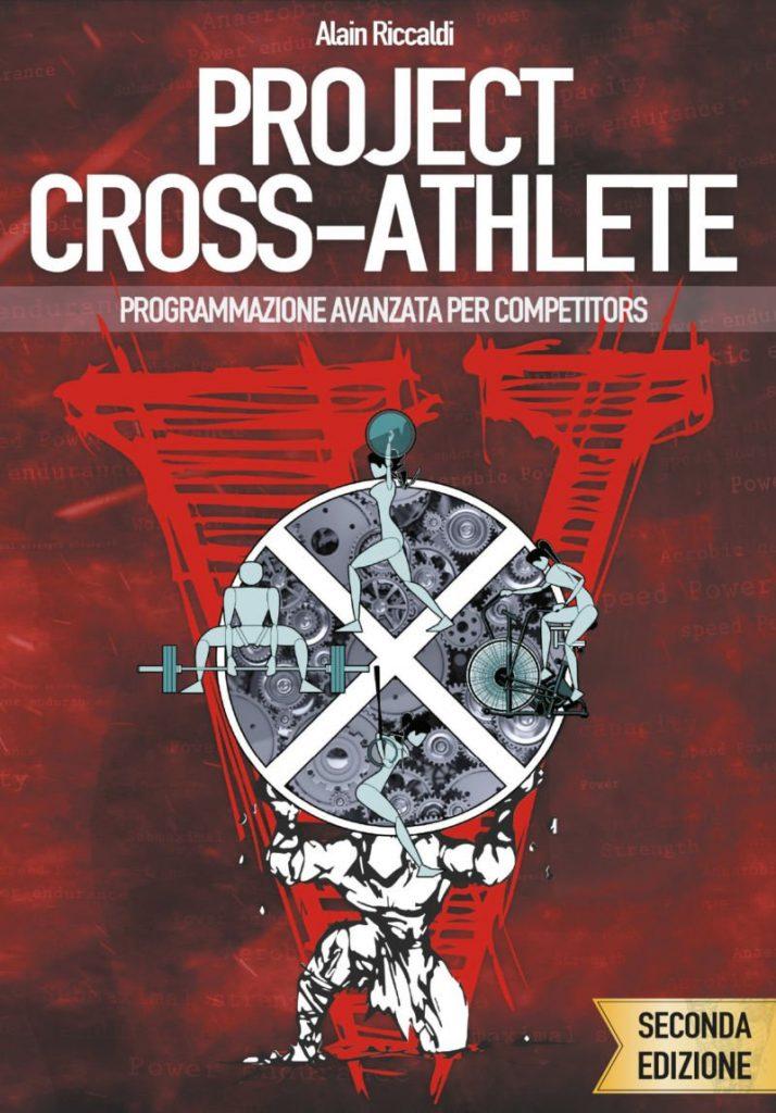 Cross-athlete-riccaldi-crossfit