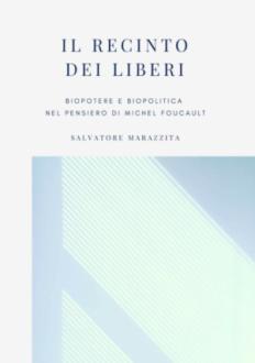 il-recinto-dei-liberi-copertina-libro-Salvatore-Marazzita