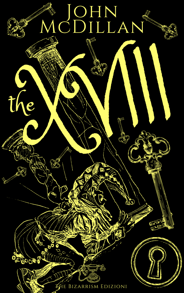 the-xviii-mcdillan