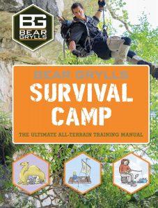 survival-camp-bear-grylls