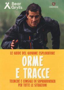 orme-e-tracce-bear-grylls-cover-libro