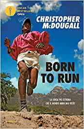 born-to-run-mcdougall-cover-libro