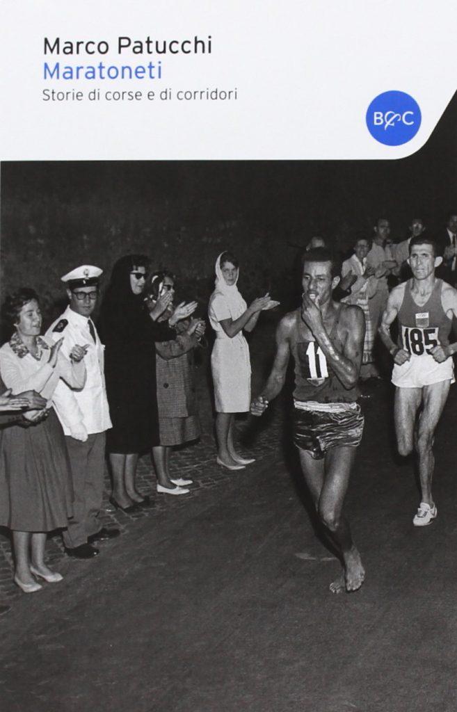 marco-patucchi-maratoneti