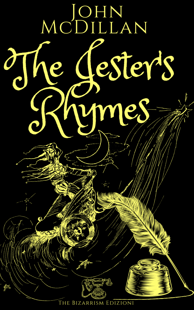 the-jesters-rhymes-mcdillan
