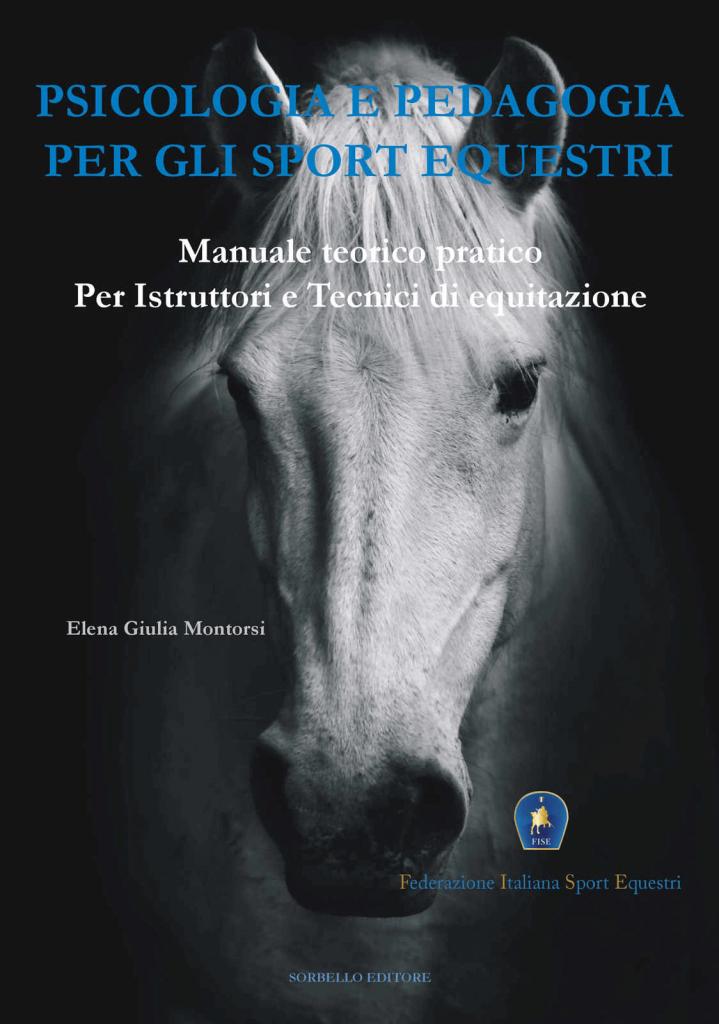 psicologia-e-pedagogia-per-gli-sport-equestri-montorsi