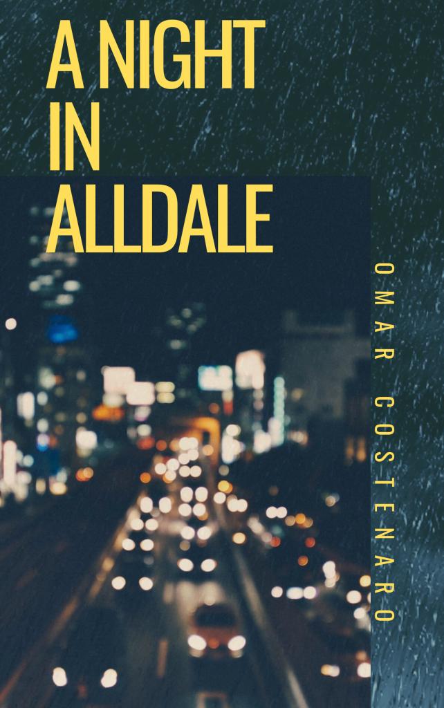 a-night-in-alldale-cover-libro-omar-costenero