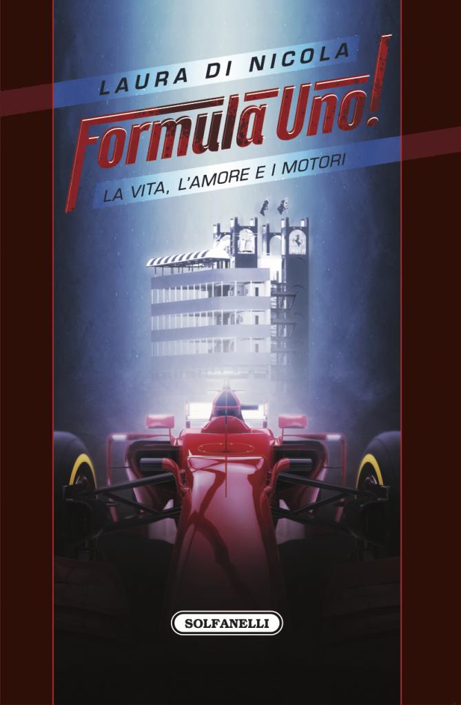 formula-uno-cover-laura-di-nicola