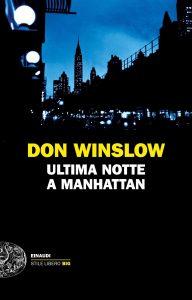 don-winslow-ultima-notte-a-manhattan