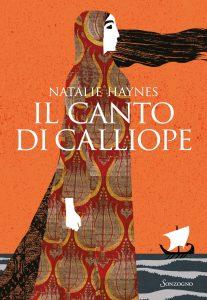 natalie-haynes-il-canto-di-calliope-cover-libro