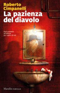 roberto-cimpanelli-la-pazienza-del-diavolo-cover-libro