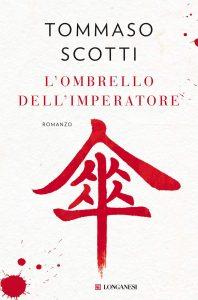 tommaso-scotti-l-ombrello-dell-imperatore-cover-libro