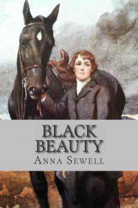 Black Beauty di Anna Sewell